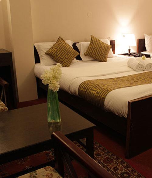 Best Hotel In Gangtok: Best Hotels In Siliguri And Gangtok